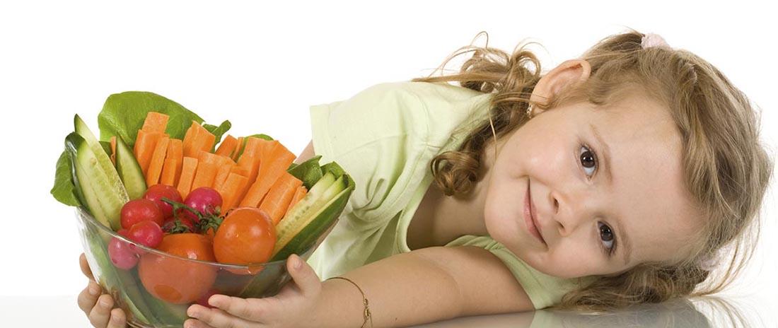 Il cibo che mangi può essere o la più sana e potente forma di medicina o la più lenta forma di veleno